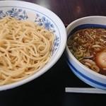 仙台大勝軒 -