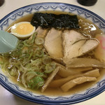 100356352 - 千秋麺