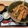 天ぷら 下の一色 - 料理写真: