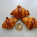 ピエール - ミニクロ