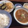 Toriishokudou - 料理写真: