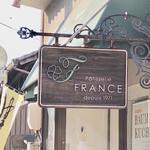 フランセ -