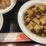錦海楼 - 料理写真: