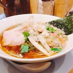 100374533 - 食欲をそそるスープの香り(*^_^*)