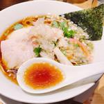 100374535 - 美味スープ☆*:.。. o(≧▽≦)o .。.:*☆