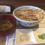 せかい鮨 - 料理写真:のどくろどーん(^ ^)