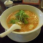 10038959 - 辛担々麺