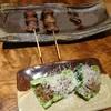 湯布院 串焼き CARNE - 料理写真: