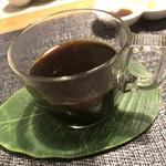 COMFORT - コナコーヒー