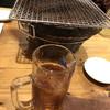 ホルモン焼味紘 - ドリンク写真: