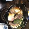 おぐら館 - 料理写真: