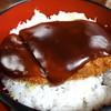 小角食堂 - 料理写真: