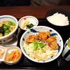 Motokurashouya - 料理写真: