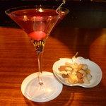 Bar Ladrillo - 【Cocktail】