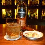 Bar Ladrillo - 【Whisky】