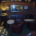 Bar Ladrillo -