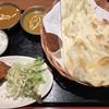 ネパールキッチン・キリティ - 料理写真: