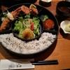 にっぽんの洋食 津つ井 - 料理写真:洋食弁当(松)