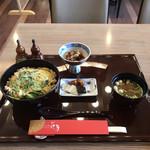 日本料理 花月 - 料理写真: