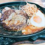 ヤマト - 料理写真: