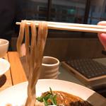 100416114 - 麺リフト