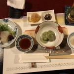 島津 - 料理写真: