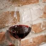 Wine no Ruisuke -