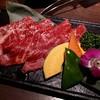 上杉 - 料理写真:シルクロースランチ(1580円) ロース