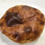 ドリーム - 料理写真:カレー市場 650円