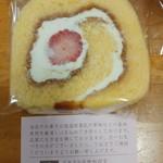 AKI'S - 料理写真: