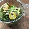 リズム - 料理写真:サラダ