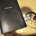 クラブハリエ B-スタジオ -