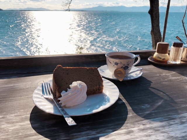 「シャーレ水ヶ浜」の画像検索結果