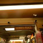Henry's Place -