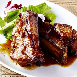 【肉の日キャンペーン開催♪】毎月29日は肉メニューがお得に♪