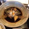 海まる - 料理写真: