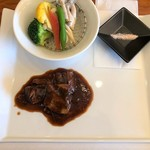 厨 NAKAMURA -