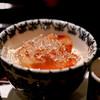 日本料理 晴山 - 料理写真:いちご