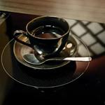 博多華味鳥 - コーヒー