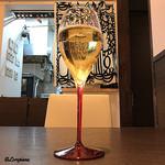 Yui - Champagne