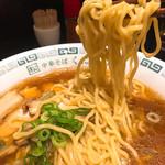 100484234 - 麺リフト