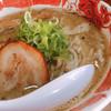 我流麺舞 飛燕 - 料理写真: