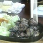 うおまる屋 - うおまる 地鶏の炭焼き
