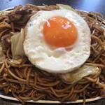 たこやき太郎 - 料理写真: