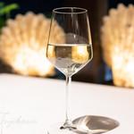 100501082 - グラスワイン