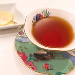 Wakana ~和奏~ - 紅茶