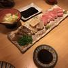 Shokudounikora - 料理写真: