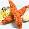 グランパークホテル パネックス東京 - 料理写真:料理写真