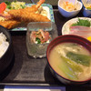 和食 柊 - 料理写真:日替わりB定食