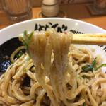 100513421 - 麺リフト